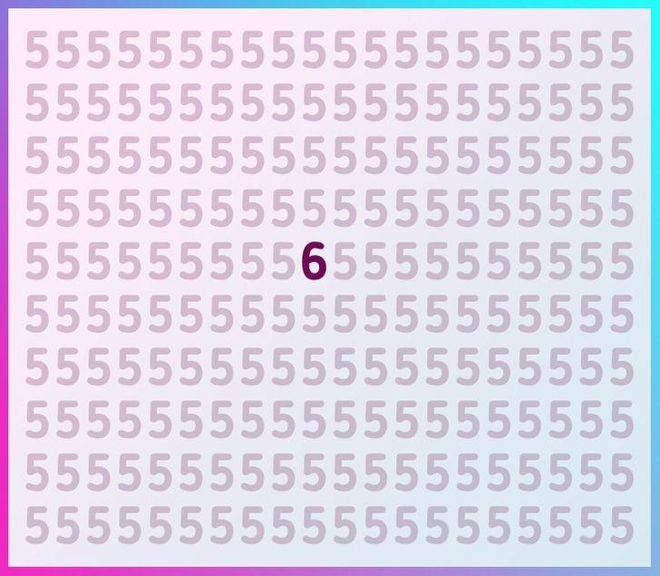 f9c8dd5c4aa8463a02690b8997