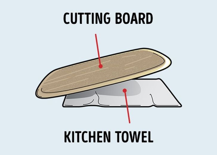 14 Clever Cooking Hacks That Will Make You Look Like a Pro in the Kitchen