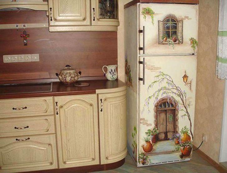 12 prostych, ale genialnych sposobów, aby uczynić swój dom bardziej przytulnym