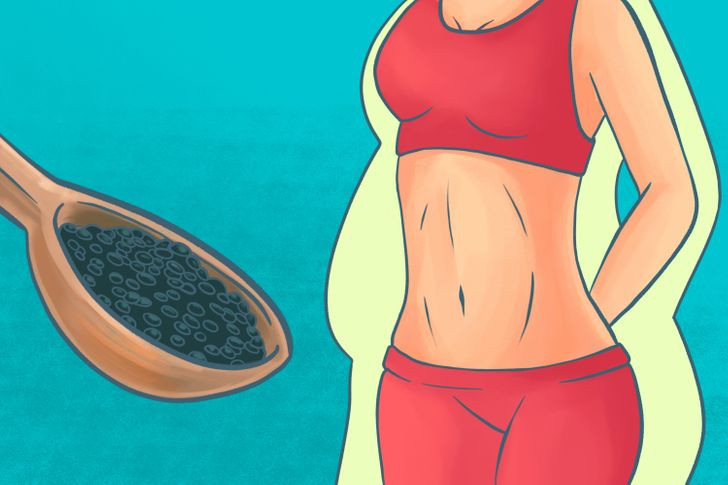 What Dietitians Recommend Eating toLose Weight Quickly (and Safely)