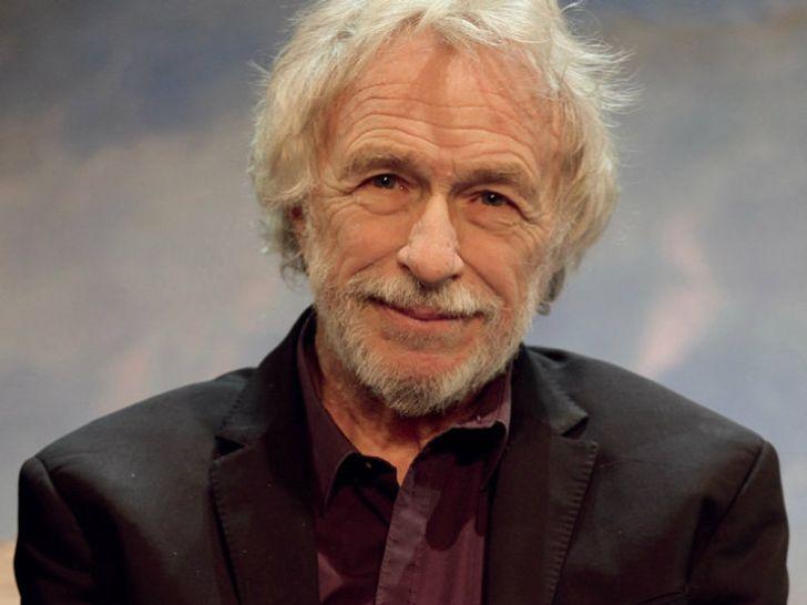 40 yaşından sonra ünlü olan on ciddi yetenekli oyuncu