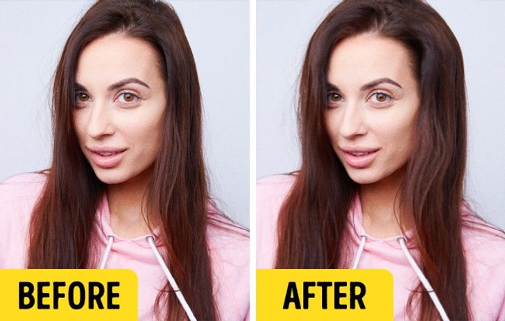7 Oils That Will Transform Your Looks in 7 Days