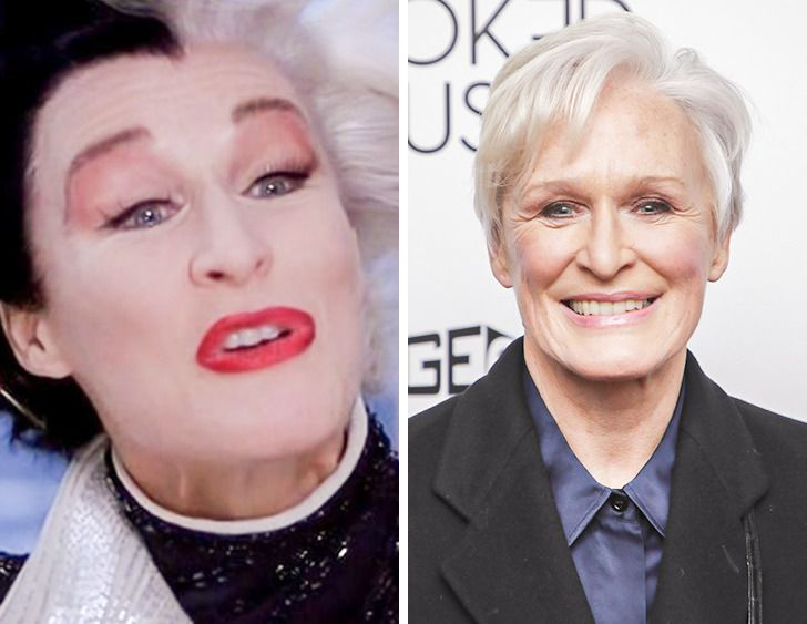13 Androgynous Celebrities That It's Hard to Not Look At