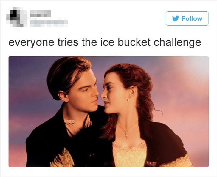 14 Times People Explained Movies So Badly It Was Hilarious