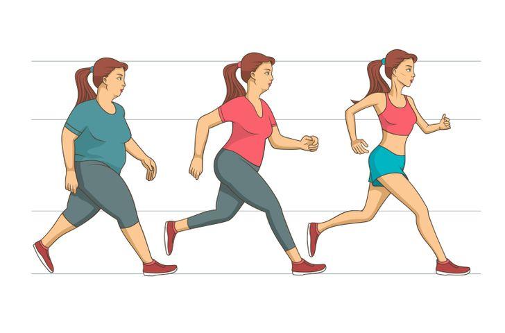 4 kroki, które musisz wykonać, jeśli chcesz stracić swój piwny brzuch