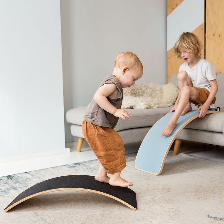 15 Gadgets for Parents That Are Real Game-Changers