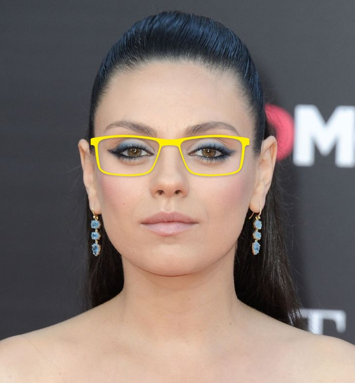 How toChoose the Perfect Glasses for Your Face Type