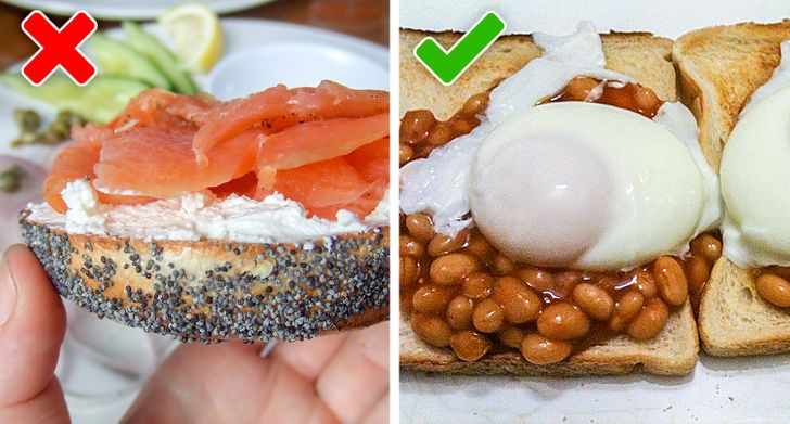 12 Foods You Can Add to Your Diet to Get a Flat Stomach