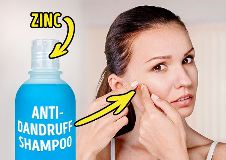 13Secrets From Hollywood's Beauty Expert Who Makes Celebrities Look Amazing