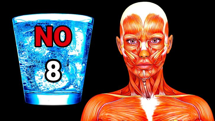 7 Hydration Mistakes You're Probably Making