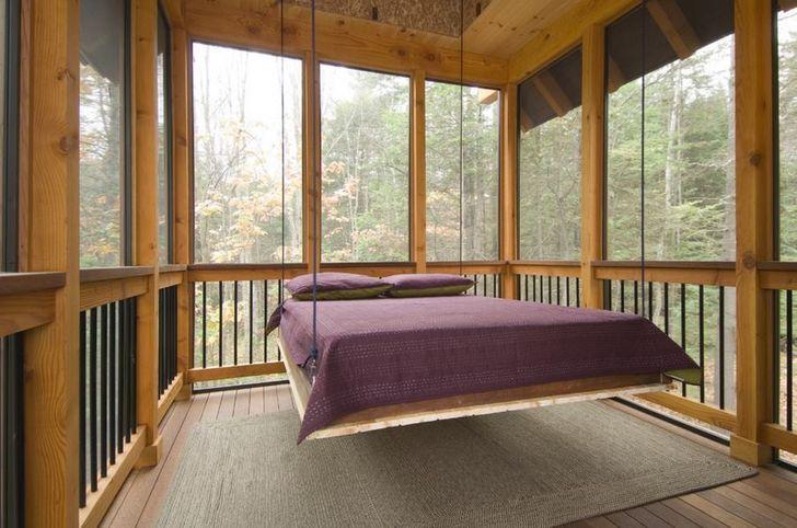 10 Cool Interior Design Tricks To Transform Your House
