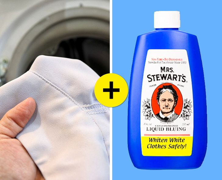 10 Hacks to Keep Your Clothes Looking Like New