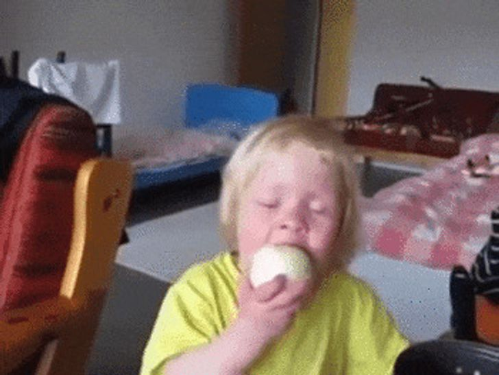 15+ Photos Showing That Kid Logic Is Unbeatable