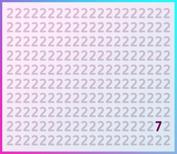 c47deb56d3a8e8bb2b7a886840