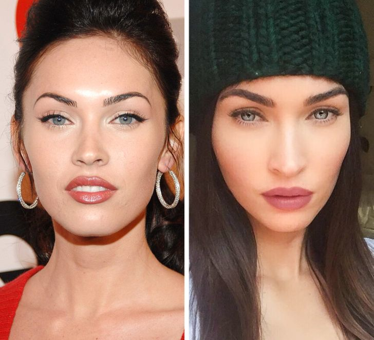 25 People That Changed Just One Thing About Their Look, and It Made a Huge Difference