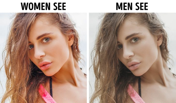 10 Facts That Show How Amazing the Female Body Is