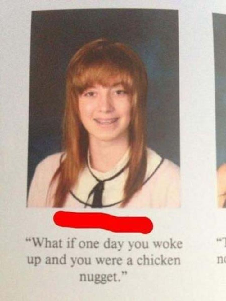 23People Who Are onaMission toMake the World Brighter