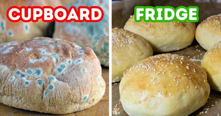 10 populárnych jedál, ktoré by sme mali začať skladovať v chladničke