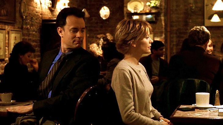 15 Movie Duos With Such Great Chemistry, They Starred Together in More Than One Film