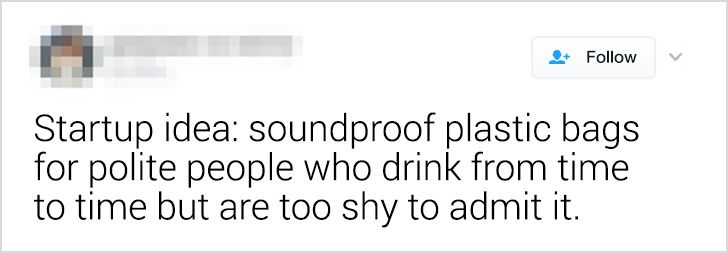 25People Who Are Way Too Smart toHave aHard Life