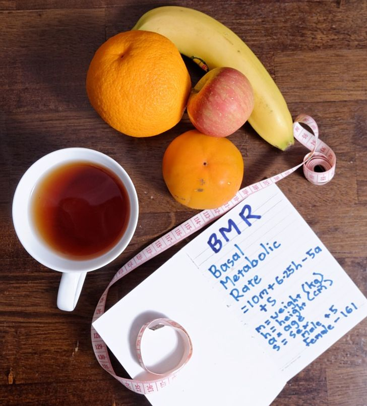 6Diet Secrets toLose Weight Successfully