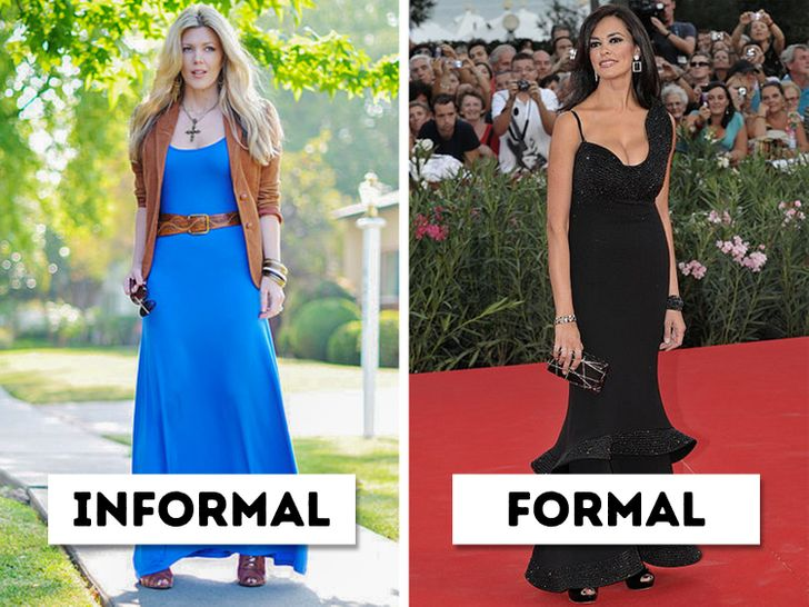 7 Fashion Mistakes That Can Cramp Your Style