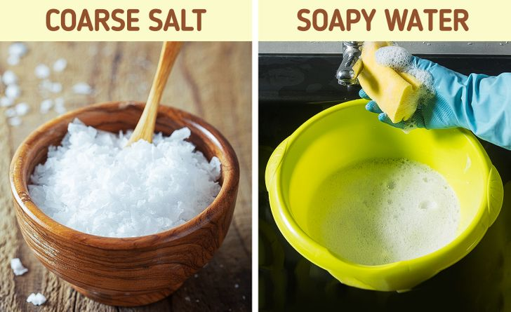 9 Easy Ways to Whiten Your Shoes With Household Products