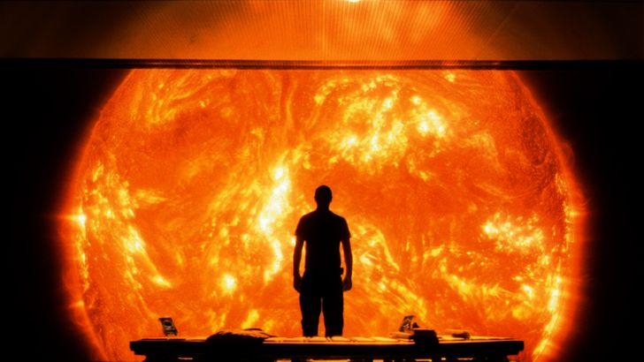 20utterly fantastic movies that take you toanother world