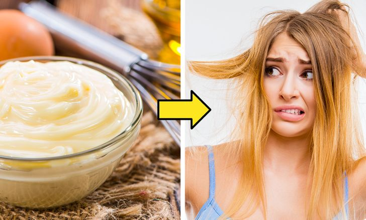 12Popular Internet Beauty Tips That Can Seriously Hurt Your Health