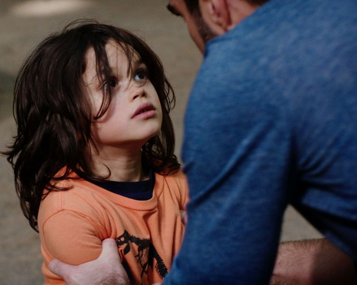 10Signs ofBad Parenting WeFall Into Without Even Knowing It