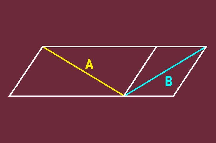 8 nietypowych iluzji optycznych, które poprawiają ostrość widzenia i koncentrację