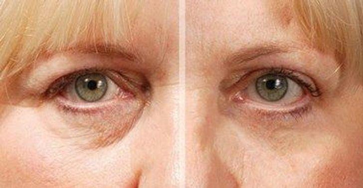 11Superb Tips toMake Your Facial Skin Shine