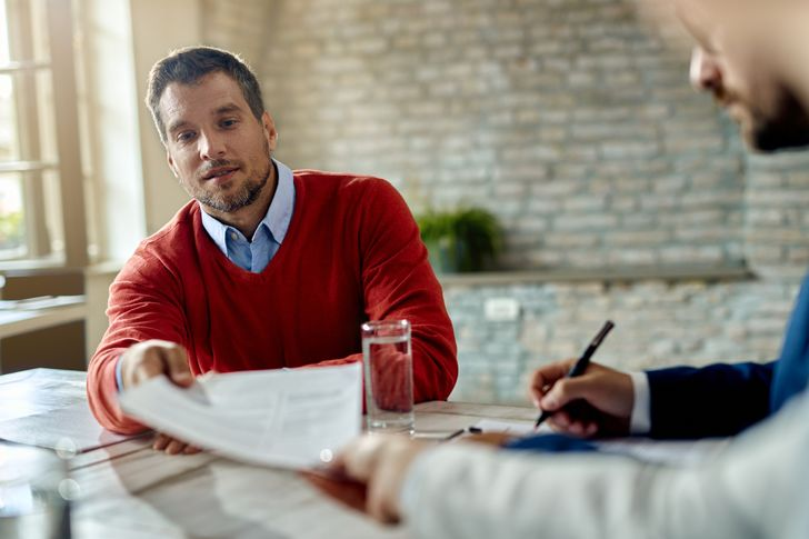 6 Ways to Answer the Tricky Questions Recruiters Ask During Job Interviews