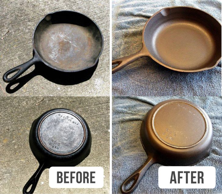 12Fantastic Tips for Keeping Your House Perfectly Clean
