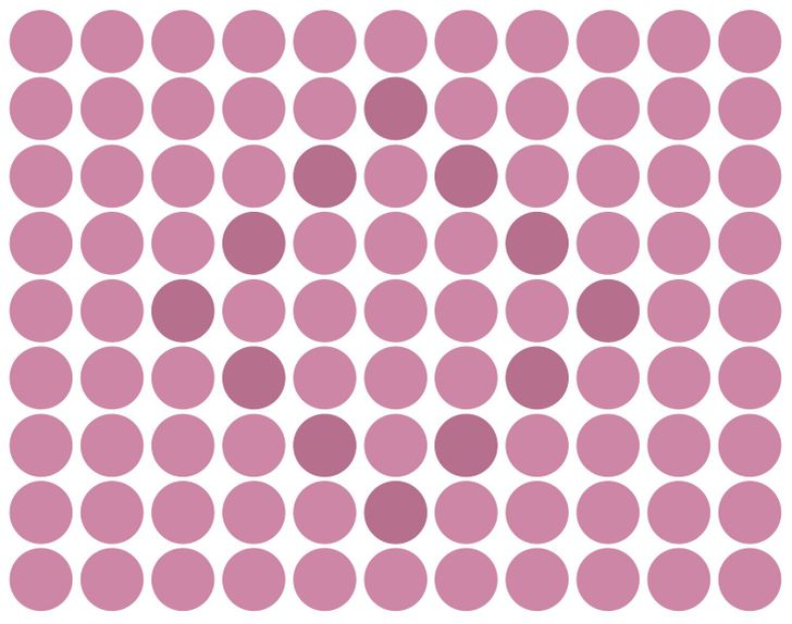 Can you spot the rhombus in this image? Puzzle 5 of 15.