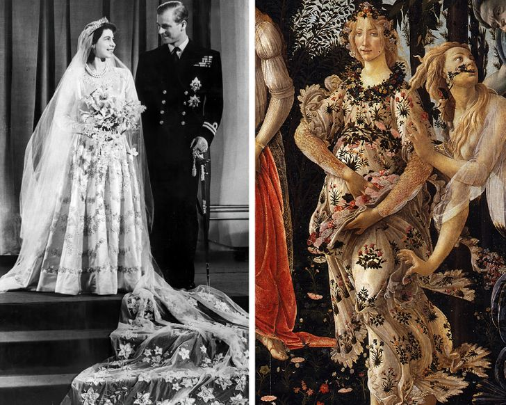 10 Times Royal Family Members Wore Outfits With Hidden Meanings