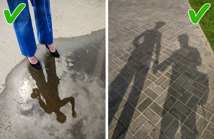 12Simple Photo Hacks That Can Turn Your Shot Into aReal Masterpiece