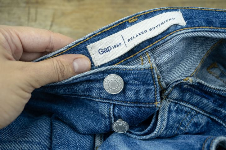 10+ Tips for How to Choose the Perfect Jeans