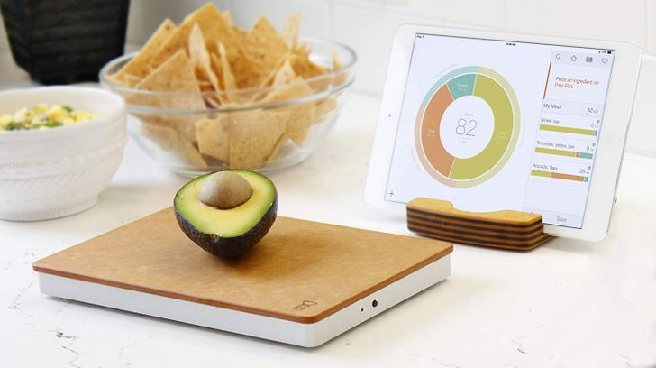 19 Devices Everyone Ought to Have in the Kitchen