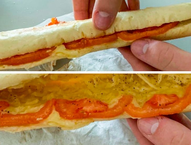 12 Photos Showing How Easy It Is to Trick Us in the Modern World