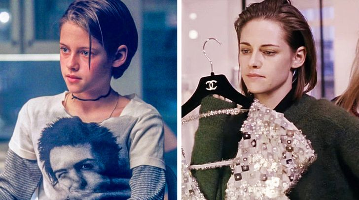 15Child Stars Who've Grown Upand Still Look Awesome