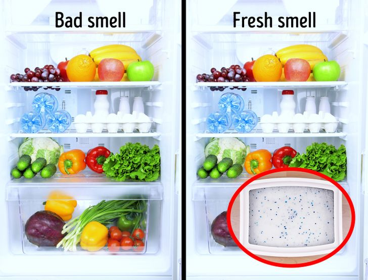 15Not-So-Obvious Cleaning Tips toStart Doing ASAP