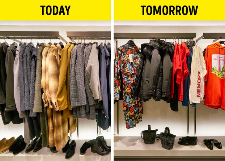 A Former Zara Employee Talks About the Tricks This Brand Uses to Lure Us In