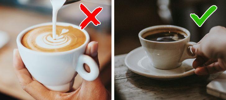 Sa filxhanë kafe në ditë përfitojnë shëndetin tuaj, sipas Shkencës