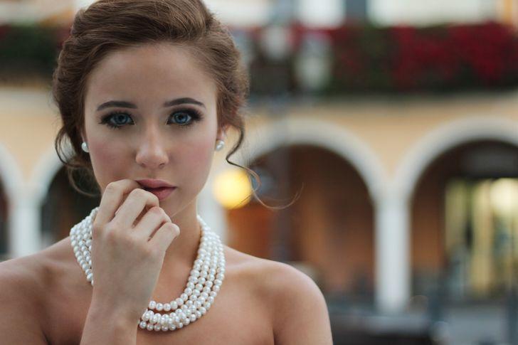 15Essential Pieces ofAdvice from World Fashion Gurus