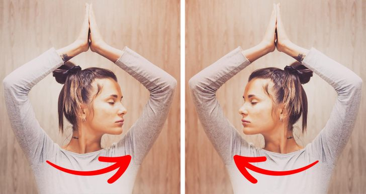 A 5-Minute Workout That Can Make Your Neck Pain Go Away