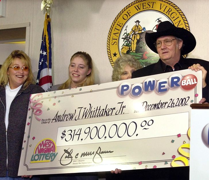 7Stories About How Lottery Wins Changed People's Lives