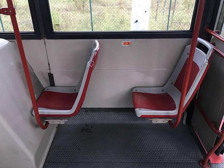 20 Photos That Prove the Art of Design Is Not for Everyone