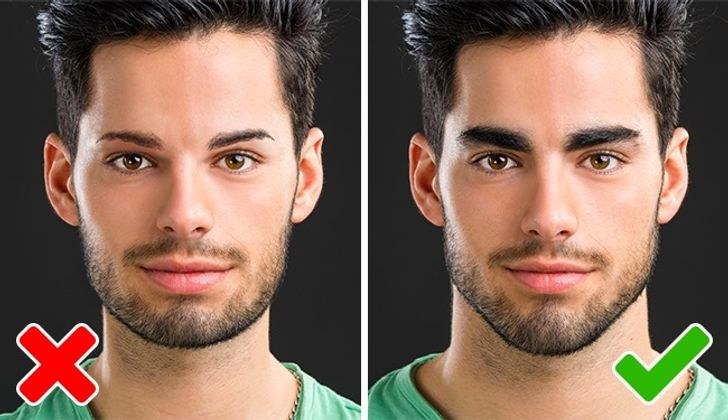 Scientists Reveal11 Qualities ofthe Ideal Man, and They Are Not What WeExpected