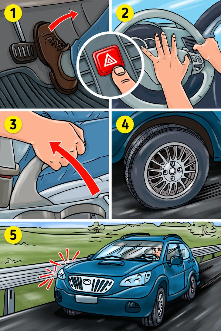 10 Tips That Could Help You in Emergency Situations